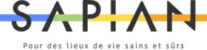 Sapian Recrutement Logo